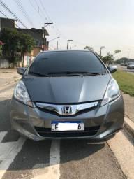 Honda Fit 1.5 Flex Aut