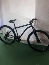 Bicicleta Moutain Bike Houston 29 Usada