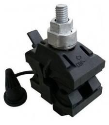 Conector Perfurante Isolado INCESA