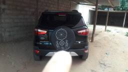 Ford Ecosport Freestyle 2013/2014 1.6