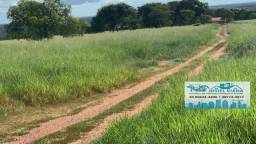 Fazenda em Várzea Grande Mato Grosso com 355 Hectares