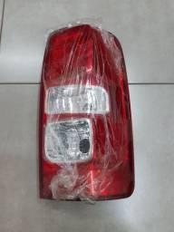 Lanterna S10 2012 até 2016