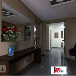 Apartamento para locação no Ipiranga