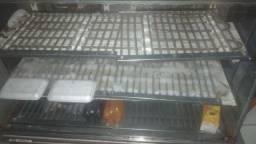 Frezzer refrigerador