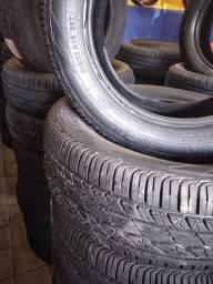 Pneus na promoção RD pneus