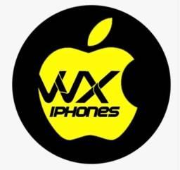 Wx Iphones - Saquarema