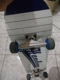 Skate Semi-Pro