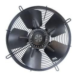 Motor Ventilador Axial 300mm Monofásico 220 Volts