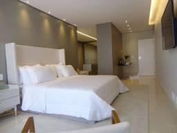 Apartamento 363 m2, Mobiliado e Decorado, Goiânia !