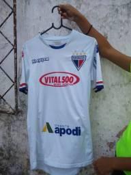 Camisa do Fortaleza esporte club original!