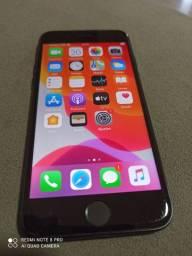 Apple iPhone 7 256GB Preto