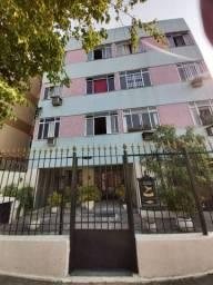Daher Vende: Apartamento 2 Qtos c/Vaga - Piedade - Cód CDQV 531