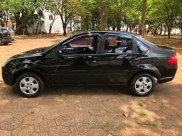 Fiesta sedan 1.0 completo( venda ou troca)