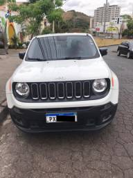 Jeep Renegade R$57.500,00