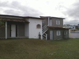 Iguaba/Jardim Solares/Casa/6Suites/Piscina