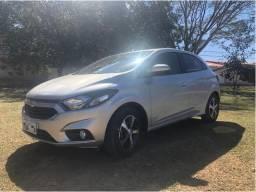 Chevrolet Onix 1.4 Mpfi Lt 8V Flex 4P 2017