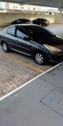 Vende-se Peugeot Passion