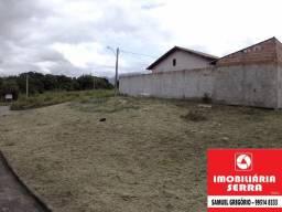SAM [042] Lote Solar do Porto - 200m² - Pronto para construir - Serra