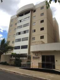 Apto com 3 quartos no Bairro Cidade Jardim em Anápolis por apenas 280.000