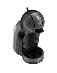 Cafeteira Dolce Gusto Mini Me 220 V