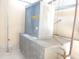 Máquinas de Água Gelada Frost Frio - #6645