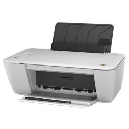 Impressora Hp 1516 Multifuncional Hp Deskjet Ink Advantage 1516