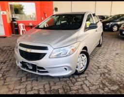 Chevrolet Onix Joy 2018/18 1.0 8V FLEX 5P MEC.