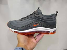 Tênis Nike Air 97