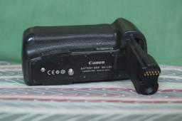 Grip Canon BG-E2N (Original) 20D 30D 40D 50D