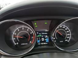 ASX 2015 + 4x4 + TETO + 100% revisoes na Mitsubishi