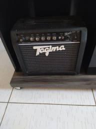 Caixa Tagima