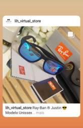 Óculos de Sol Produto de Alta qualidade e preço justo! Compre aqui