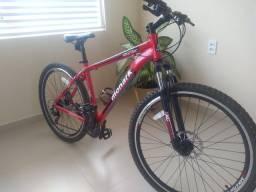 bicicleta monark allum aro 27,5