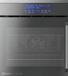 Forno de imbutir Electrolux OE9XT