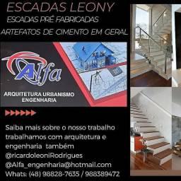Arquitetura e Urbanismo..... *  *. SC...