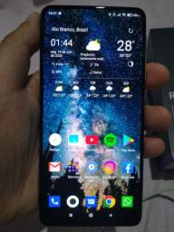 Xiaomi Mi9t Pro Premium Edition 12Gb RAM 512Gb Armazenamento