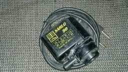 Bomba Sarlo Better 90 - 220v