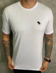 Camisas originais - promoção
