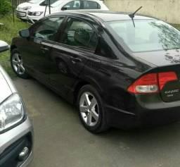 Vendo Honda Civic LXS 2009/2010