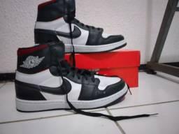 Air Jordan n 39