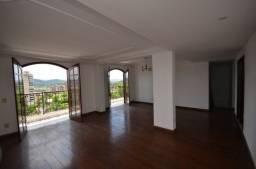 Apartamento 06 dormitórios - Jardim Amália - R$ 2.500,00
