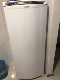 Geladeira (refrigerador) Cônsul Facilite 300L frostfree