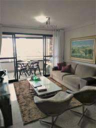 Apartamento a venda em Lagoa Nova, 3 quartos, 107m² , Natal-RN