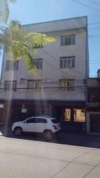 Apartamento com 1 quarto na ilha do Governador
