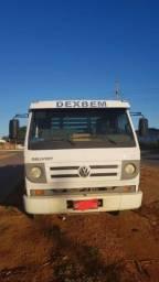 Caminhão vw 9150
