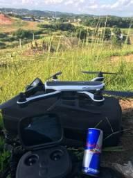 Drone GoPro Karma + GoPro Hero 5 Black