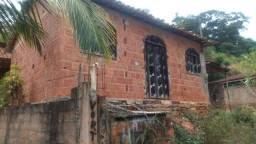 Venda-se está casa no Município de Atílio Vivacqua/ES.