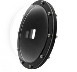 Dome Gopro Hero 5 6 7 Black
