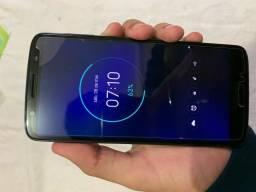 Motorola Moto G6 - 32g
