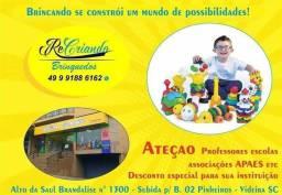 Jogos escolares Educativos com 20% Desconto 49 9  *